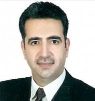 Abdallah Abuhammad