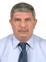 Abdel Majid Huneidi