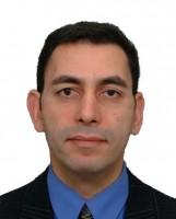 Abdellah Loumissi