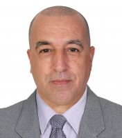 Abdelmalek Horri