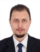 Abdelsalam Badr