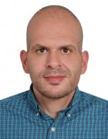 Abdul Hamid Al Assadi