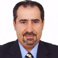 Abdulghani Alkadri