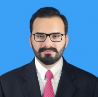 Adnan Ahmad Khan