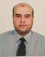 Ahmed Abu Loha