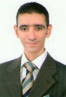 Ahmed Khadr