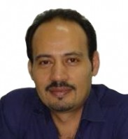 Aiman Mohamad El Matarawi