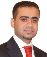 Alaa AlShuwaikh
