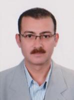 Alaa Maher Mourad