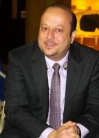 Amer Khalaf