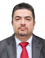 Amer M Rayyan