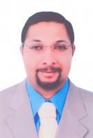 Amged Abdallah khalil