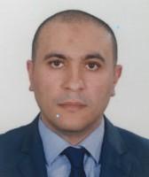 Amr Youssef Khalil