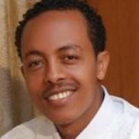 Anteneh Tsegaye Tessema