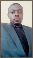 Anwanda Mevans Awa