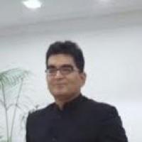 Ashish Kakar
