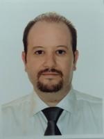 Ashraf Husseini