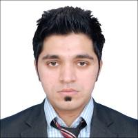 Behram Khan