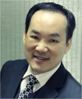 Dennis Phee