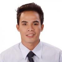Elmer Liston Mahayag