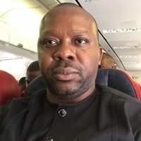 Elue Augustine Afamefuna