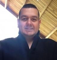 Fabrizio Salas