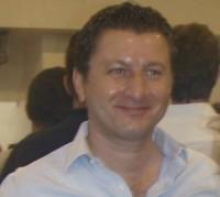 Fadi Al Milli