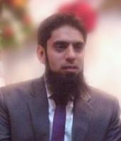 Fahad Fazli