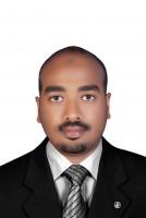 Faris Omer