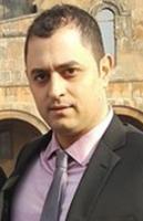 Frij Kazazian