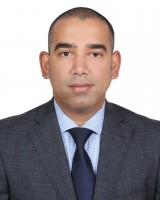 Gihan Yasantha De Silva