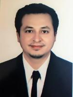 Haitham Rakha