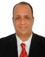 Hassan Galab