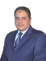 Hatem Mohamed Ali