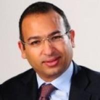 Haytham Aboutaleb