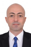 Hazem Ali ELNaggar
