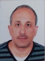 Hyader Yousef Ali