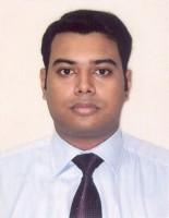 Indranil Ray