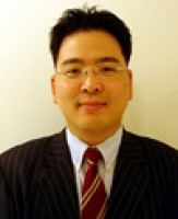 Jongwook Lee