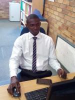 Joseph Tobi Oyagbile