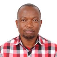 Josh Agukoh