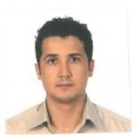 Khaled Lammouchi