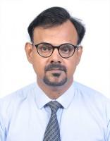 Krishna Kumar A