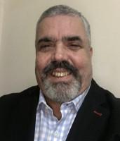 Leomar Lima