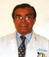 Mahmood Hassan