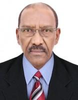 Mahmoud Hassan Ahmed Ali