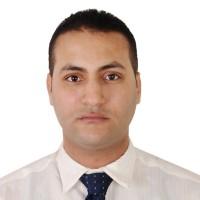 Mahmoud Mostafa Mohamed Salman
