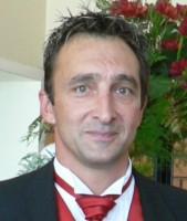 Marius Pentz