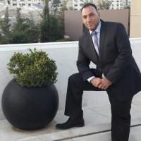 Marwan Abdulsalam