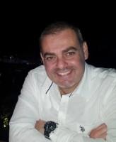 Marwan Sleiman